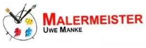 Malermeister Manke