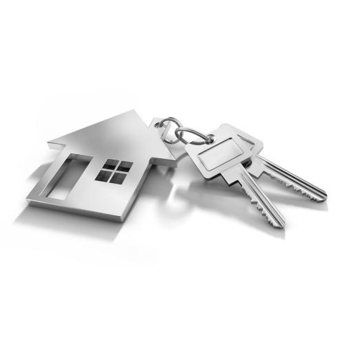 akzent finanz und immobilienservice gmbh startseite. Black Bedroom Furniture Sets. Home Design Ideas