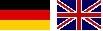 Sprachen Deutsch Englisch